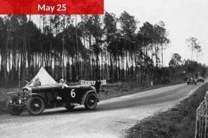 Le Mans 1 1