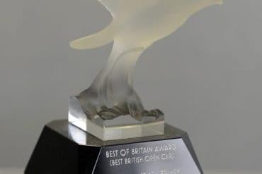 trophy 2012 elegance at hershey best of britain