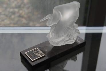 trophy 2014 amelia island concours award