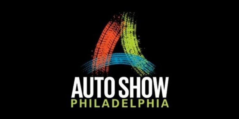 Philadelphia Auto Show News