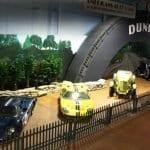 simeone museum exhibit america at le mans 5a8c9d89