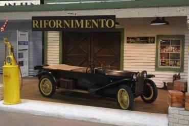 simeone museum exhibit rifornimento 690x502