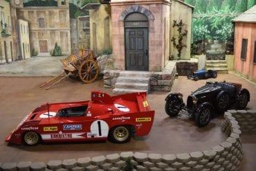 simeone museum exhibit targa florio 690x460