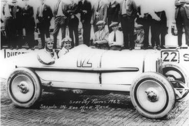1921 duesenberg grand prix historic 2