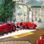 Classic Motorsport