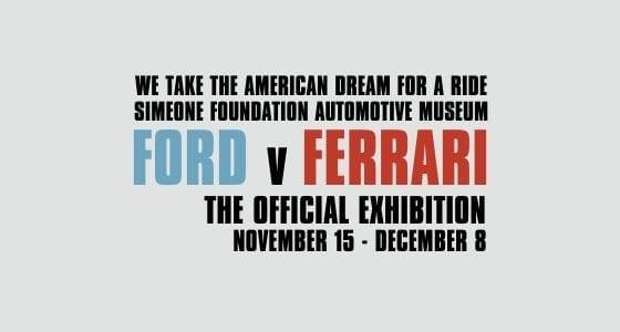 FVF the exhibition