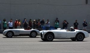 simeone-museum-briggs-cunningham-american-sportsman-featured